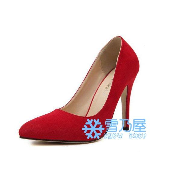 与謝野晶子 コスプレ靴
